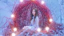 [4K] T-ARA (티아라) - Tiamo (띠아모) MV