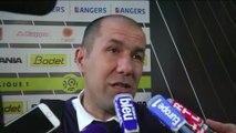 Foot - L1 - Monaco : Jardim «La victoire est justifiée»