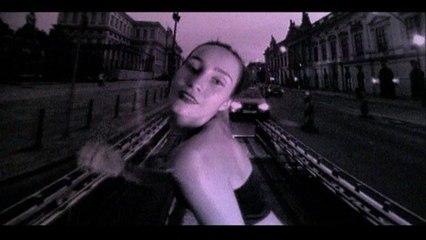 Da Hool - Meet Her At The Love Parade - Video