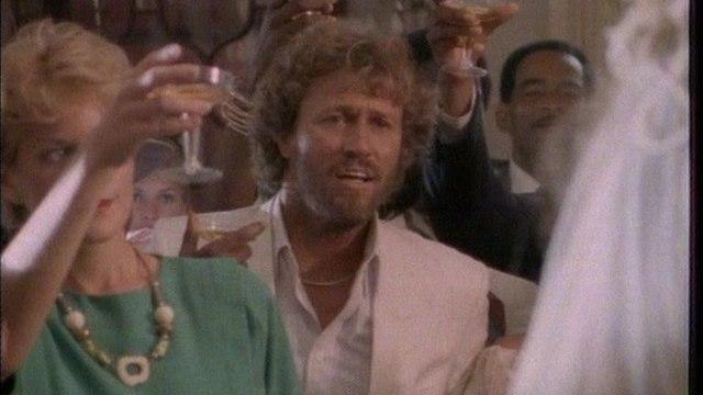 Barry Gibb - Shine Shine