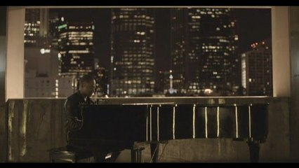 Taio Cruz - Falling In Love