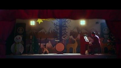Tony Hadley - Shake Up Christmas