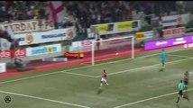 Issiar Dia Goal HD - Nancy 3-0 Rennes 08.04.2017
