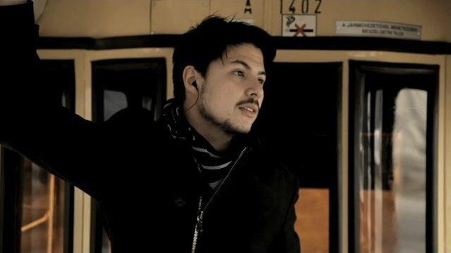 Jamie Woon - Lady Luck