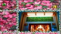 Huzoor Meri Toh Sari Bahar Ap Se Hai By Owais Haider Raza Qadri New Naat 2016|naat, naats|naat 2017|new naat 2017| new naats 2017|naat sharif|naarif 2017|new naat sharif 2017|aat videos| best nat| best naat|new naat| new naats| naat sharif urdu| naat shar