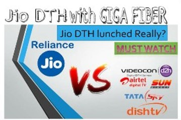 Jio Resource | Learn About, Share and Discuss Jio At Popflock com