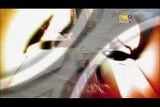 A1GP Laguna Seca 2005 2006 Race 1 Young (Malaysia) spins Rahal (Lebanon) hits Scheider (Germany)