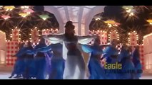 Mat Kar Itna Ghuroor - Video Hindi Song - video dailymotion
