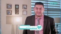 #موضوع: ما هو علاج مرض الوهم؟