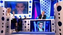 """Sophie Davant confie que Jean-Luc Delarue ne vivait pas bien les bonnes audiences de """"Toute une histoire"""" sans lui - Reg"""