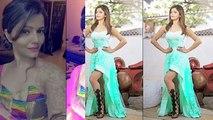 Shakti Astitva Ehsaas Ki - Rubina Dilaik Plays Transgender