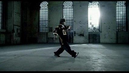 Razz - Dance With Me