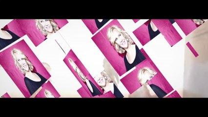 Agnetha Fältskog - Dance Your Pain Away
