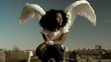 Akayzia Parker - Urban Lullabies