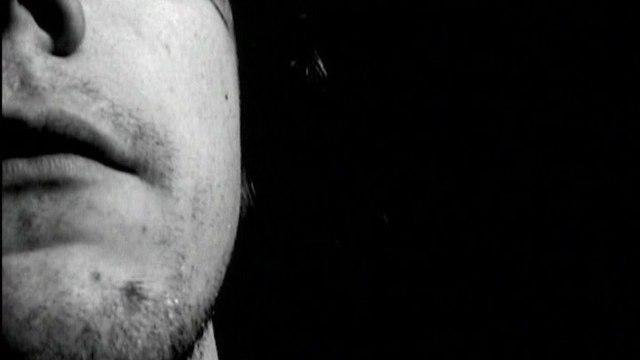 YOURCODENAMEIS:MILO - The Problem