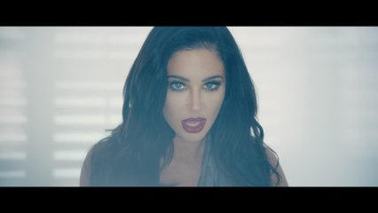 Tulisa - Living Without You