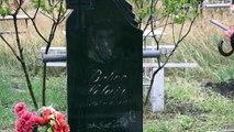 8 ani au trecut, dar numai inimă de mamă să nu ai. Astăzi, 7 aprilie, Tineretul Liberal a depus flori la mormântul lui Valeriu Boboc, care a fost una din victimele evenimentelor din 6 și 7 aprilie 2009.