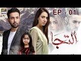 Iltija - Ep 01   Affan Waheed - Tooba Siddiqui