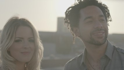 The Shires - State Lines