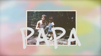 BENI - Papa