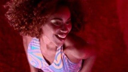 Banda Cheiro De Amor - A Dança Da Sensual