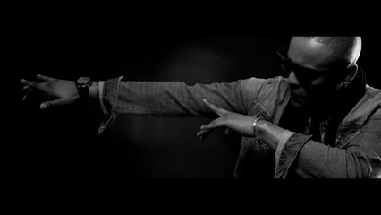 Psy 4 De La Rime - Visage De La Honte