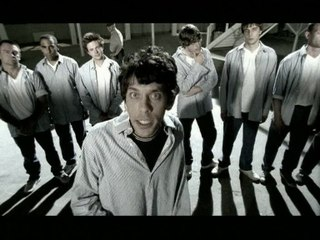 Shed Seven - On Standby