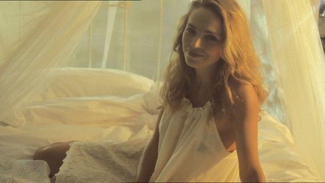 Claire Keim - Ça Dépend