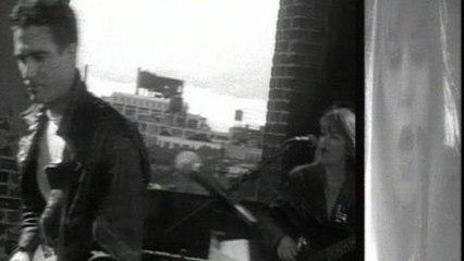 Tom Tom Club - Don't Say No - Video