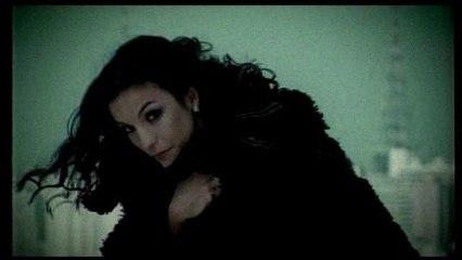 Ivete Sangalo - Ta Tudo Bem - Video Clipe