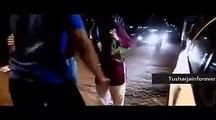 Watch till End - All boys must Watch - Ab to Sharm kro Yaar