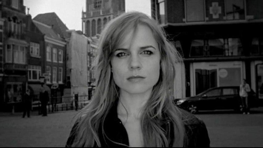 Ilse DeLange - The Great Escape