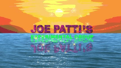 Franco Battiato - Joe Patti's Experimental Group