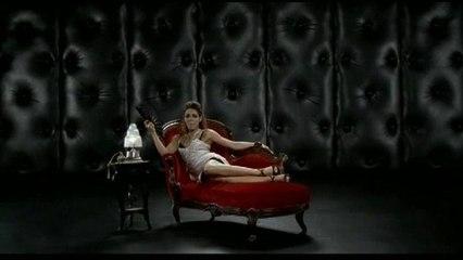 Sofia Essaidi - Mon Cabaret