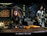 Chinese movie, Chinese Drama 2015, Sam Kok, Part06