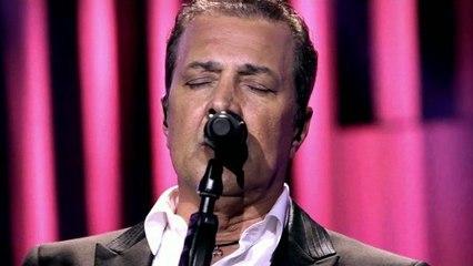 José Augusto - Te Amo / Por Eu Ter Me Machucado