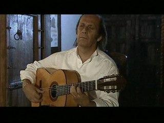 Paco De Lucía - Cositas Buenas