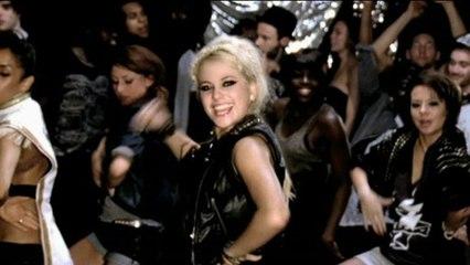 Pixie Lott - Boys And Girls - Remix Version