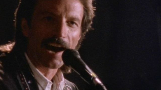 Nitty Gritty Dirt Band - The Rest Of The Dream