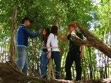 Khmer new movie,[ Phob Phen Den sne Part 11A],  ភពផែនដែនស្នហ៍ ភាគ 11A