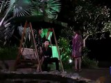 Khmer new movie,[Phob Phen Den sne Part 10B],  ភពផែនដែនស្នហ៍ ភាគ 10B