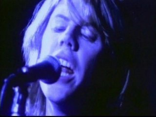 Sonic Youth - Youth Against Fascism