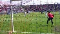 Andrea Belotti Goal HD - Cagliari 1-2 Torino - 09.04.2017 HD