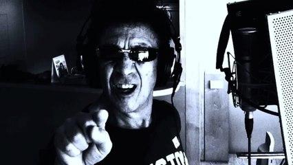 Edoardo Bennato - Al Gran Ballo Della Leopolda