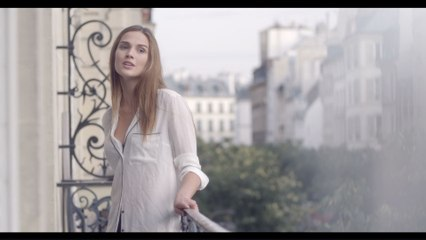 Camille Lou - Les Mots Que L'On Ne Dit Pas