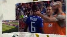 Afriyie Acquah Goal Cagliari 1 - 3 Torino SA 9-4-2017