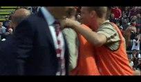 Afriyie Acquah Goal HD - Cagliari 1-3 Torino - 09.04.2017