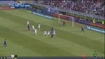 Acquah Amazing Goal - Cagliari vs Torino  1-3  09.04.2017 (HD)