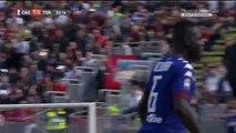 Afriyie Acquah Goal HD - Cagliari 1 - 3 Torino 09.04.2017 (Full Replay)