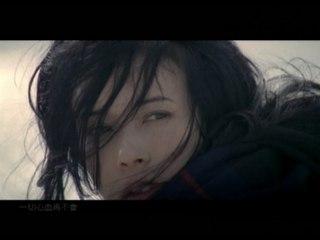 Karen Mok - Wan Mei Gu Du